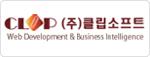 clipsoft_logo2